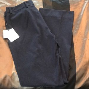 NWT BRAND NEW CALVIN KLEIN WOMEN's DRESS PANTS
